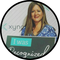 Xyngular Independent Distributor